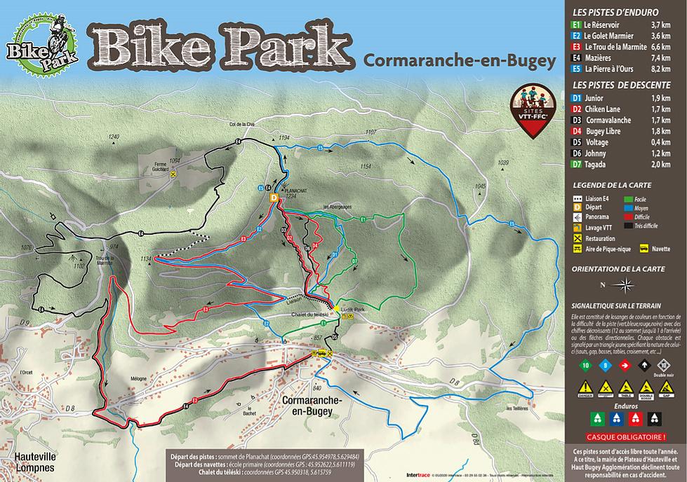 vtt-bikepark-camping-jura