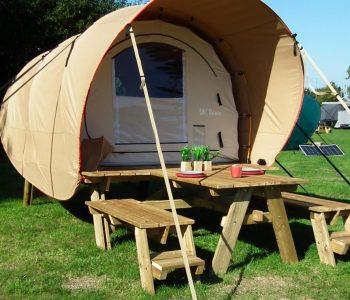 tente-cocoon-camping12-cols-ain